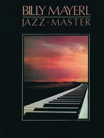 Billy Mayerl Jazz Master - Piano