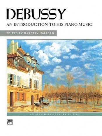 Introduction To His Piano Music (Alfred)