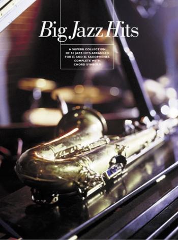 Round Midnight: Saxophone Quartet