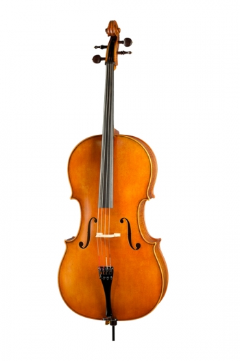 Paesold 603E Cello