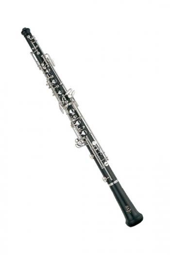 Yamaha YOB241B-30 Oboe