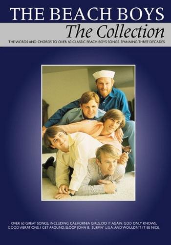 Beach Boys: The Collection