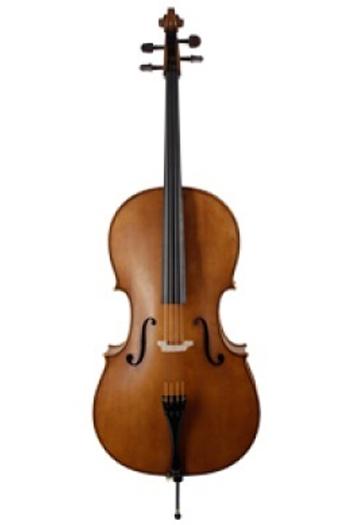 Paesold 602E Cello