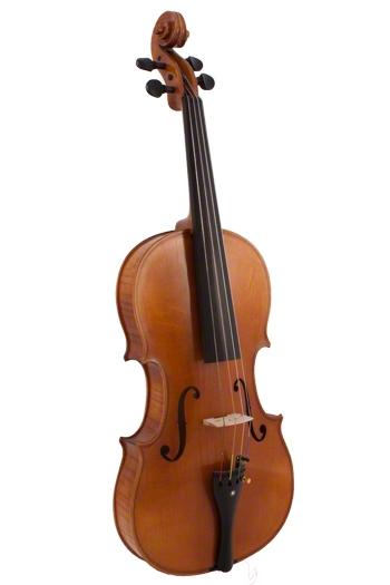 """Paesold PA704A Viola 16"""""""