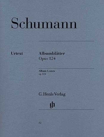 Piano Concerto No.4 G Major  Op.58: Transcribed 2 Pianos (Breitkopf)