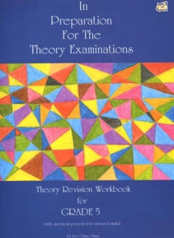 In Preparation For Theory Exams: Grade 5