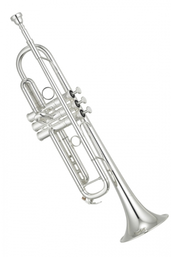 Yamaha YTR-8335RGS02 Xeno Trumpet