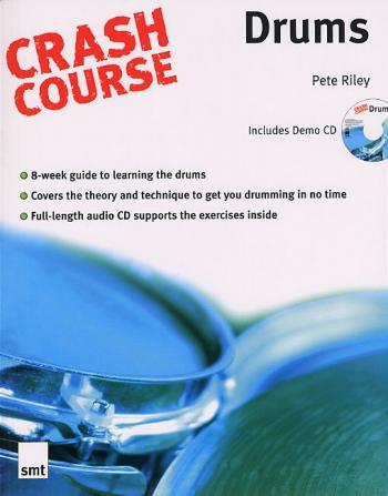 Crash Course: Drums