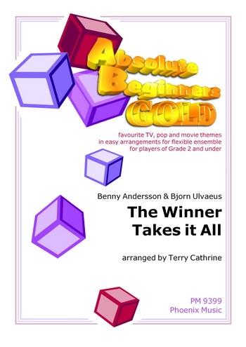 Ens/abbg/the Winner Takes It All/ensemble/scandpts