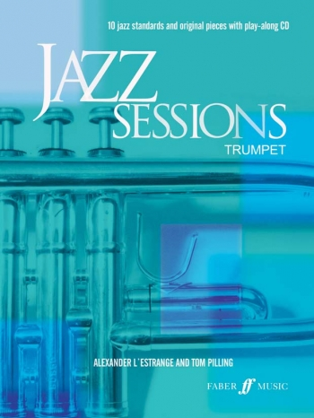 Jazz Sessions: Trumpet