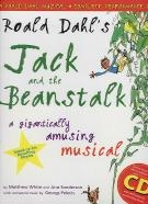 Jack and The Beanstalk: Cantata