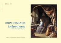 Keyboard Music: Piano Solo
