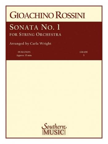 Quartet Repertoire: Score: Flute Quartet