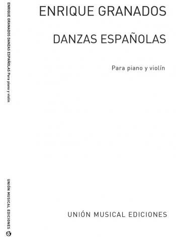 Orientale: Violin and Piano