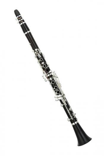 Yamaha YCL-CSGAIII Custom A Clarinet