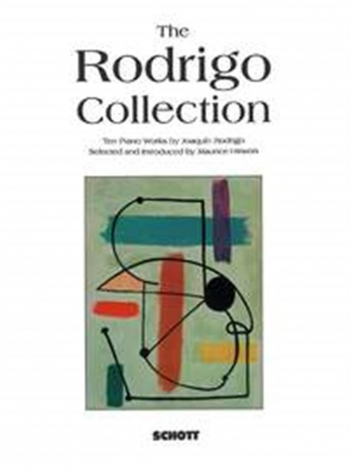 Collection: Piano Solo