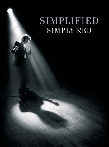 Simply Red: Simplified