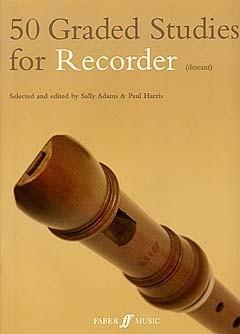 Lieder: Vol 1: Vocal Book & Cd