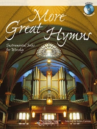More Great Hymns: Trumpet