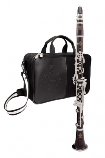 Buffet E13 Clarinet In Light-weight Case