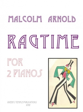 Arnold: Ragtime