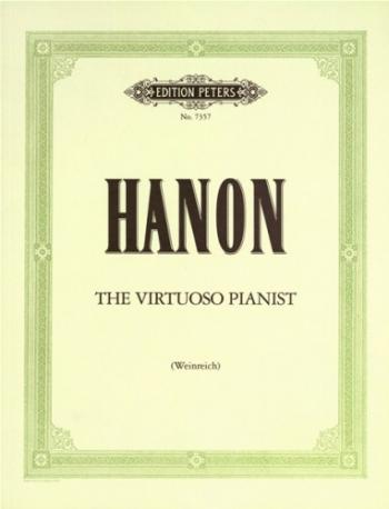 Il Mio Primo Mozart Fasc 1: Piano