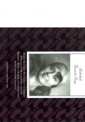 Favourite Songs Of Elisabeth Schuman: Vocal Album (Universal)