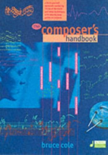 The Composers Handbook