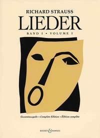 Ledier: Vol1: Vocal Album and Piano