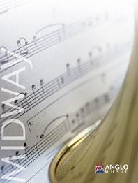 Macarthur Park: Concert Band  Score & Parts (Jimmy Webb)