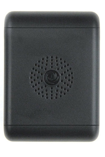 Planet Waves PW-GVH-02 Small Instrument Humidifier