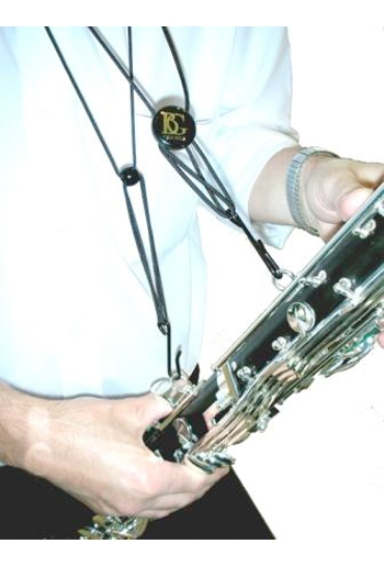 Bass Clarinet Strap BGC50B