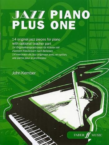 Quatre Visages I - La Californienne: Viola And Piano  (Leduc)