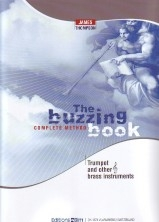 The Buzzing Book: Trumpet