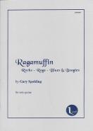 Ragamuffin: Guitar