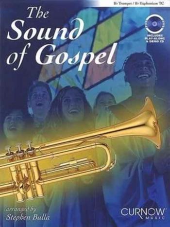 Sound Of Gospel: Trumpet