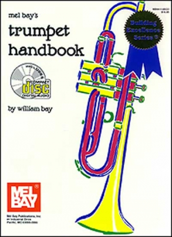 Trumpet Handbook: Tutor