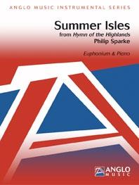 Summer Isles: Euphonium (Anglo)