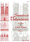 Seventeen Voluntaries Set 3: Organ