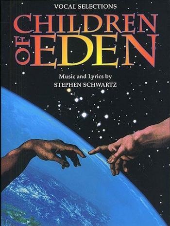 Children Of Eden: Vocal Selection