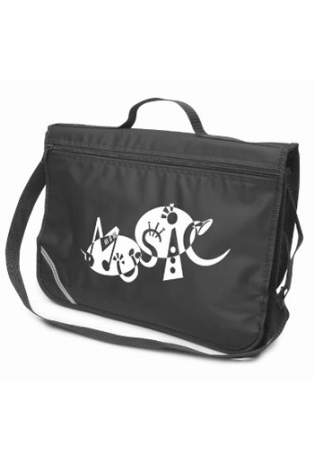 Mapac Excel Music Bag