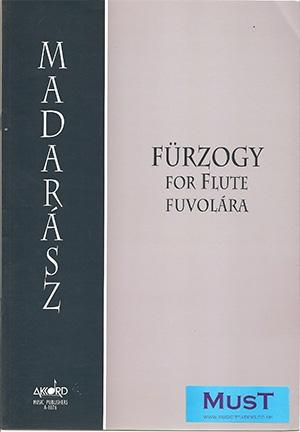 Furzogy: Flute