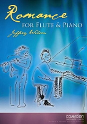 Romance: Flute & Piano