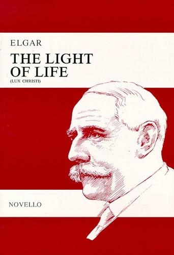 Light Of Life The -Satb: Vocal