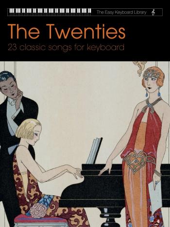 Easy Keyboard Library: The Twenties