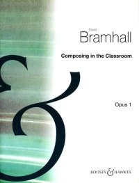 Composing In The Classroom: Op1  Archive Copy