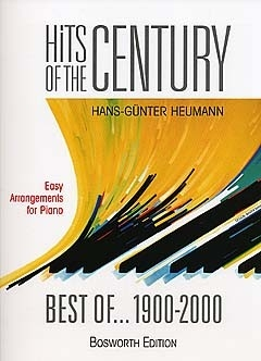 Hits Of The Century 1900-2000