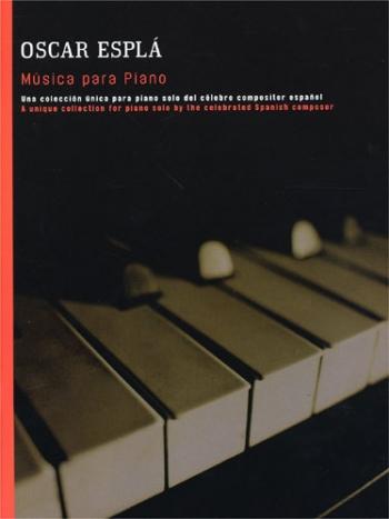 Musica Para: Piano