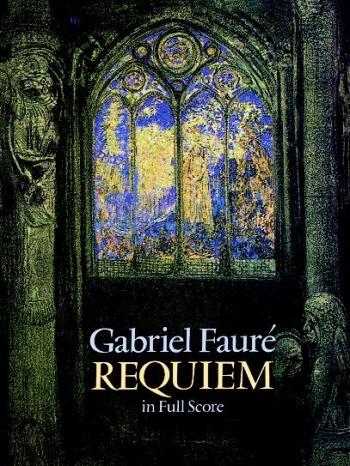 Requiem: Full Score