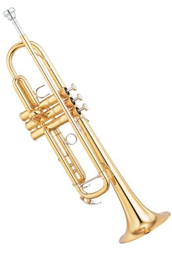 Yamaha YTR-8335LA Xeno Trumpet